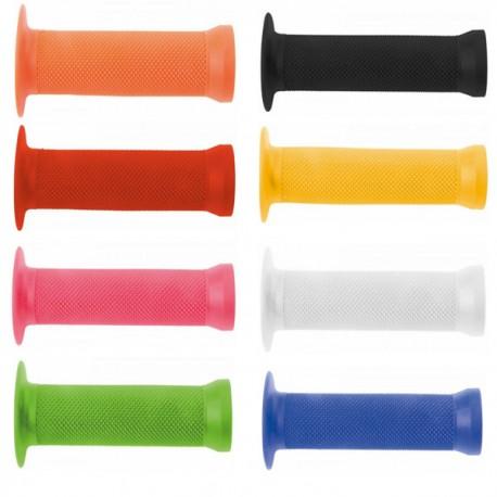 Puños bmx grip colores