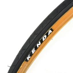 Cubierta kenda modelo cosmos 700