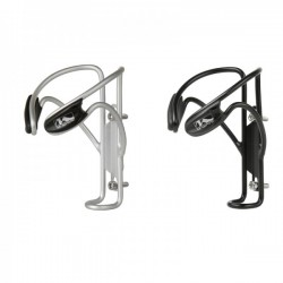 Portabidón bicicleta aluminio M-Wave