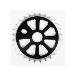Plato BMX CNC AM44