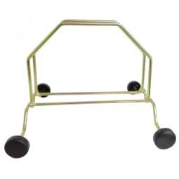 Expositor ruedas bicicleta universal