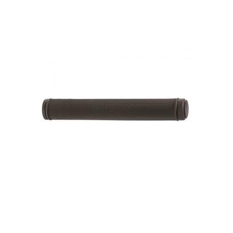 Puños Velo 175 mm. negros