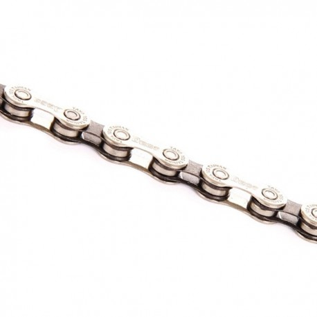 Cadena taya DECA-101 DHT 10V plata