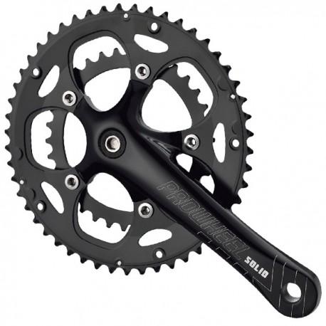 Bielas prowheel solid 9v 34/50