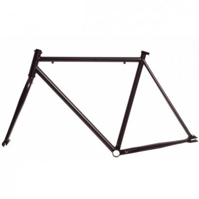 Cuadro Fabrick pista modelo K2015