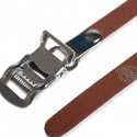 Correas BLB Single Leather