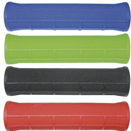 Puños Grip handiz colores