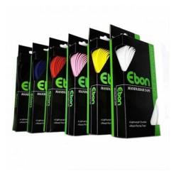 Cinta manillar Ebon