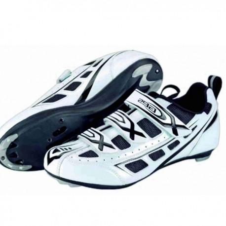Zapatillas bicicleta carretera Sprint