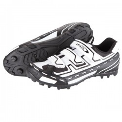 Zapatillas Bicicleta Ice