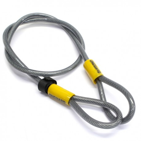 Cable candado modelo onguard 8043