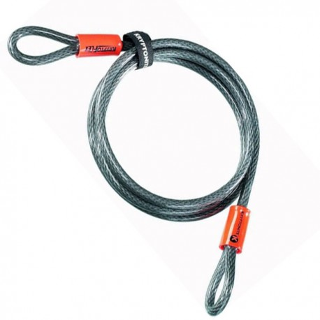 Cable Kryptonite Kryptoflex 525