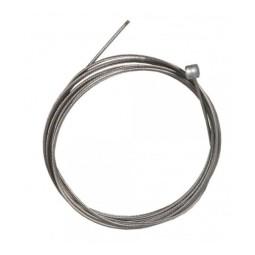 Cable freno tipo martillo