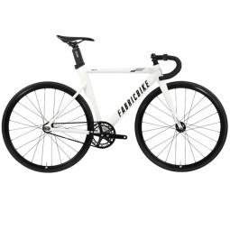 Bicicleta pista fabricbike aero colores