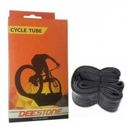 Cámara aire 26x1/1,50 deestone bicicleta