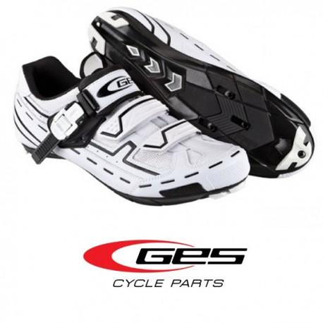 Zapatillas bicicleta carretera Arrow