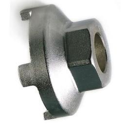 Extractor piñón bmx 4 puntas