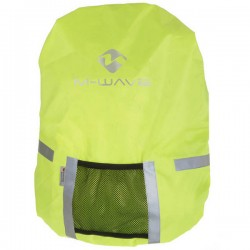 Funda impermeable mochila M-Wave