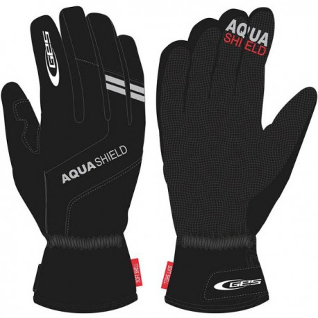 Guantes invierno impermeable tallas