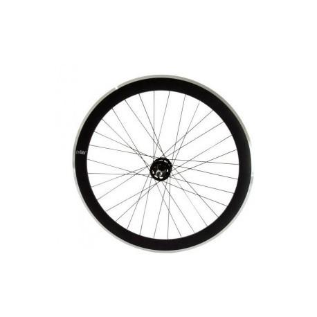 Rueda trasera Polo & Bike 50 mm