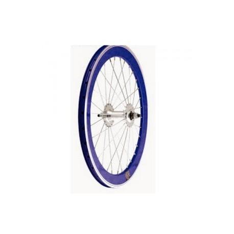 """Set ruedas BMX 20"""""""