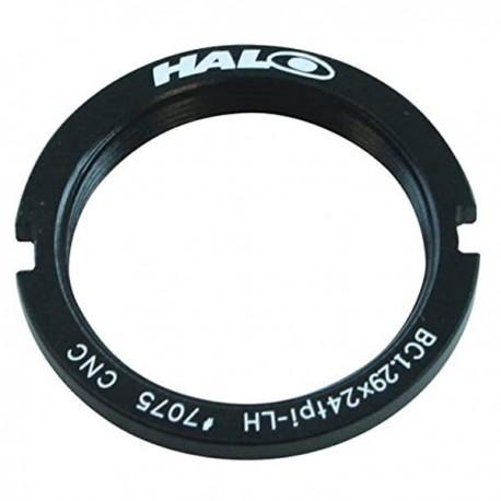 Tapa a rosca de colores para el piño Halo