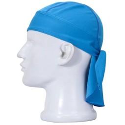 Bandana cabeza colores