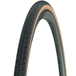 Cubierta Michelin Dynamic Classic 700