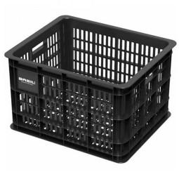 Cesta basil crate 33L