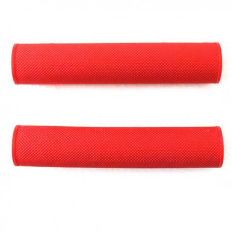 Puño Csepel Ali Grip 175 mm