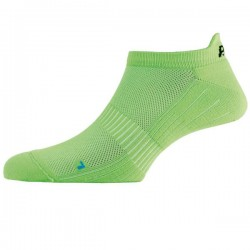 Calcetines mujer ciclismo colores