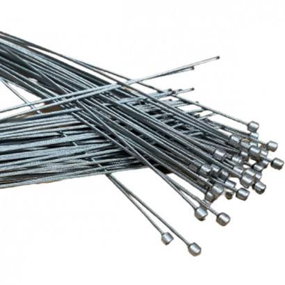 Paquete 50 cables cambio
