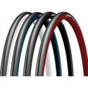 Cubiertas Michelin Dynamic Sport 700 x 23