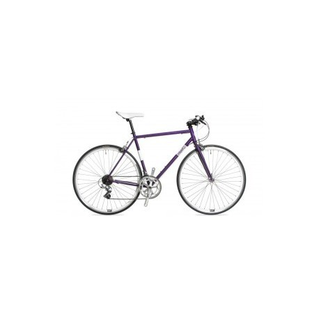 Bicicleta Csepel Royal Torpedo