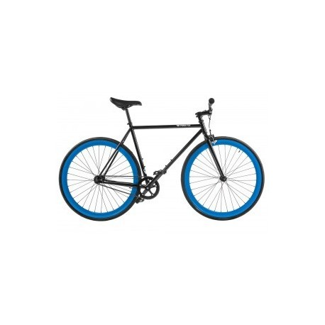 Bicicleta pure fix cycles