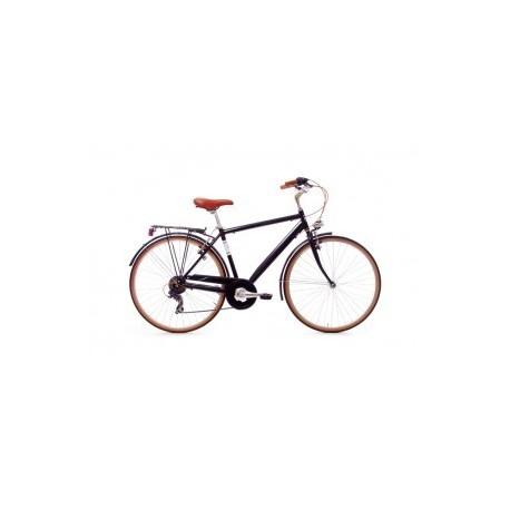 Bicicleta Saint velo san marco hombre
