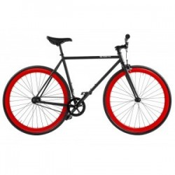 Bicicleta Pure fix Cycles Echo