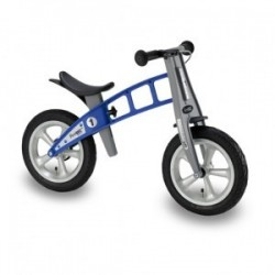 Bicicleta niño Firstbike Cross con freno