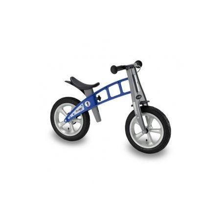 Bicicleta niño Firstbike Cross con freno