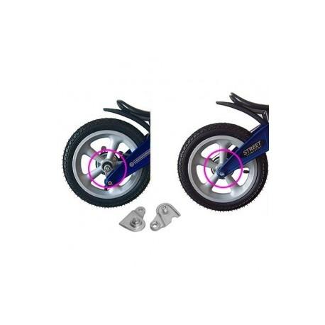 Firstbike Lowkit