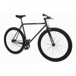 Bicicleta PureFix Cycles Juliet