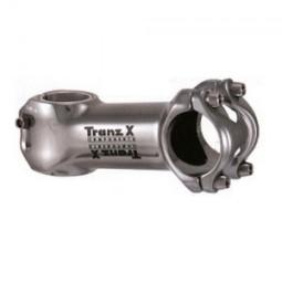 Potencia TranzX silver 110mm