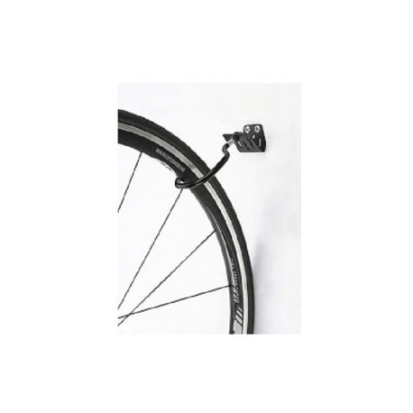 Gancho colgar bicicleta icetoolz