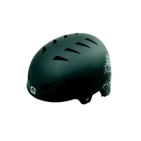 Casco Mighty X-Style