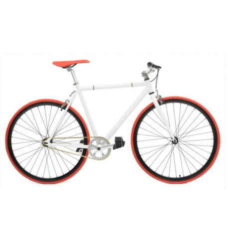 Bicicleta Trendy Stendhal