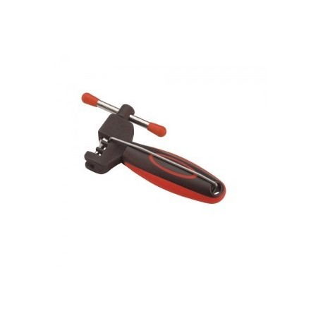 Desmontacadenas Bike Tool Synpowell
