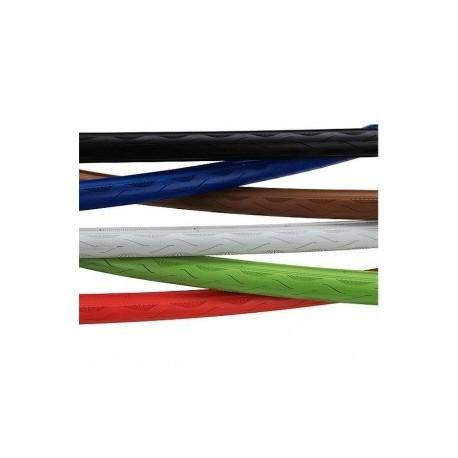 Cubierta Dell tire 700×23 colores.