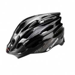 Casco ciclismo GES Rocket